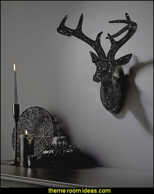 Decorating Theme Bedrooms Maries Manor Twilight