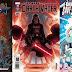 New Comic Book Day Checklist: June 21, 2017