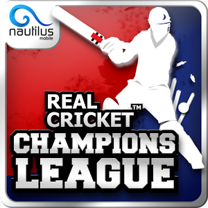 Real Cricket Champions League APK