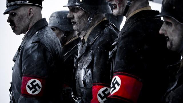 Οι Γερμανοί δεν αλλάζουν