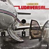 Ludacris Lyrics Call Ya Bluff www.unitedlyrics.com