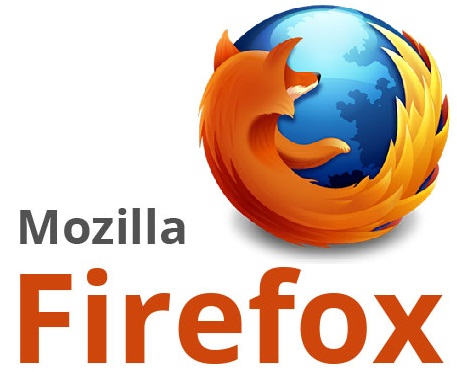 Download Mozilla Firefox 50 54 Fee Standalone Offline installer