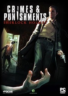 sherlock-holmes-crimes-and-punishments-pc-download-completo-em-torrent