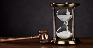 La naturaleza jurídica del derecho a la vida