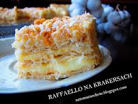 http://natomamochote.blogspot.com/2017/05/ciasto-raffaello-na-krakersach.html