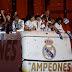 Real Madrid está há oito temporadas sem perder na primeira rodada da La Liga