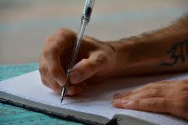 Tips dan Cara Menulis Artikel SEO