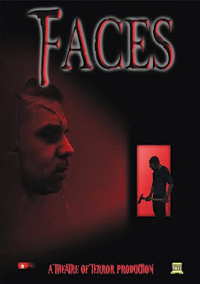 http://horrorsci-fiandmore.blogspot.com/p/faces-psychological-quest-before-i.html