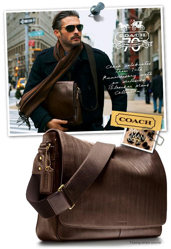 7e87ee422eb myMANybags: My MANy Bags News #345