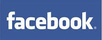 https://www.facebook.com/ecole.de.cirque.AIEAIEAIE?fref=ts