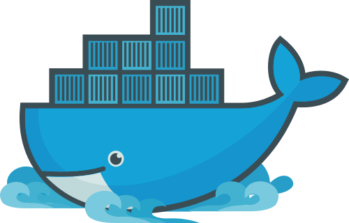 Slow connection to MySQL in Docker | Yktoo