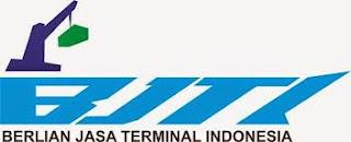 Iklan Lowongan Kerja Online Gratis di Jakarta PT Berlian Jasa Terminal Indonesia