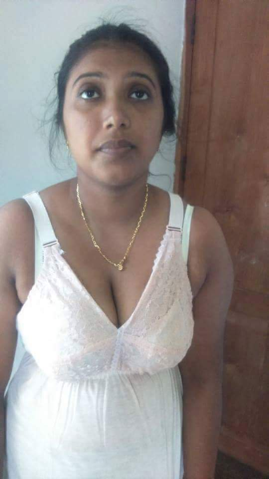 bihar-village-girl-nude-images