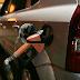 Seu Bolso: equipe econômica estuda elevar imposto da gasolina; preços podem subir