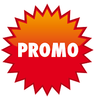 https://i0.wp.com/3.bp.blogspot.com/-czur6kBwxsg/Ty2BD54B8VI/AAAAAAAAAqI/qR46s7mhRyU/s200/promo.png?w=640