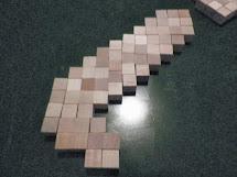 Cassie' Creative Crafts Minecraft Sword Tutorial