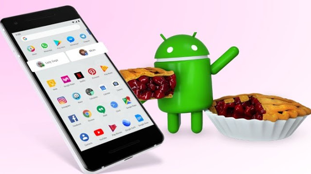 Tips Membeli Smartphone Baru di Tahun 2019