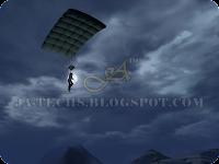 Delta Force Xtreme 2 Screenshot 4