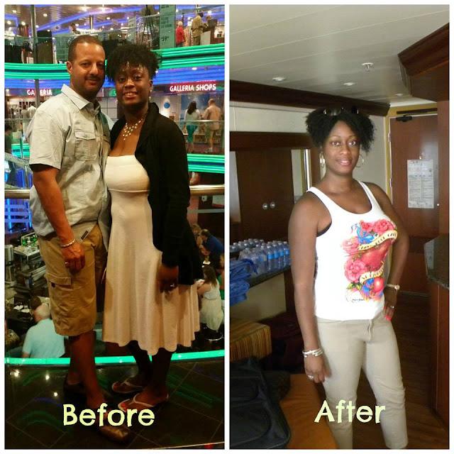 weight loss success beachbody