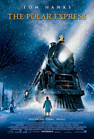 The Polar Express (2004) Dual Audio [Hindi-English] 720p BluRay ESubs Download