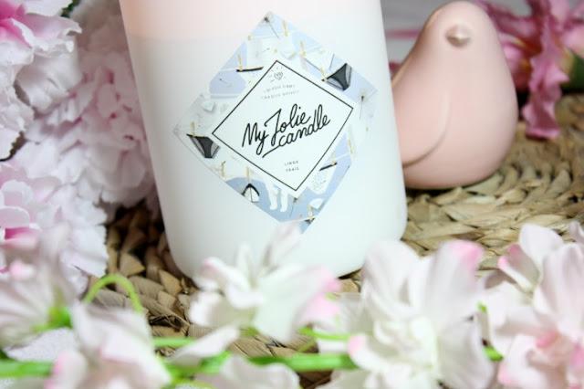 bougie-parfumée-myjoliecandle