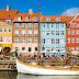 Kejujuran dan Kemakmuran Denmark