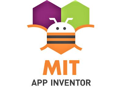 Cara Mudah Membuat Aplikasi Android Sederhana dengan MIT App Inventor