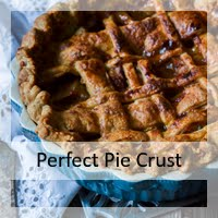https://christinamachtwas.blogspot.com/2018/08/endlich-die-ultimative-pie-crust.html