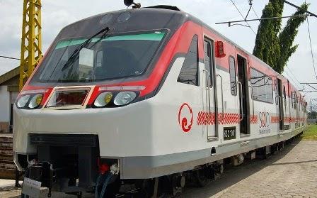 jadwal kereta railbus bathara kresna solo-wonogiri