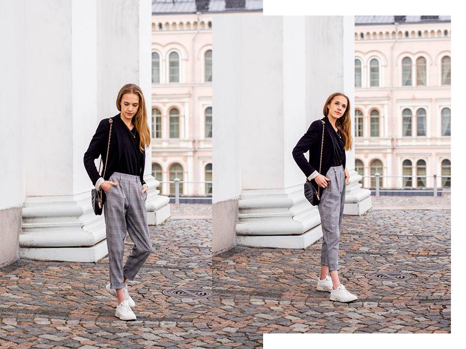 minimal-scandinavia-streetstyle-outfit-minimalistinen-skandinaavinen-tyyli-muoti-inspiraatio