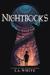 https://www.goodreads.com/book/show/36425992-nightbooks