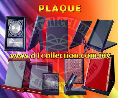 http://www.d1collection.com.my/search/label/Koleksi%20Plaque