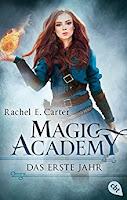 https://www.randomhouse.de/Taschenbuch/Magic-Academy-Das-erste-Jahr/Rachel-E.-Carter/cbj-Jugendbuecher/e510948.rhd