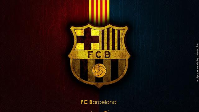 صورة نادي برشلونة