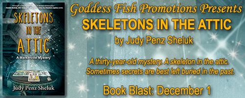 http://goddessfishpromotions.blogspot.com/2016/10/book-blast-skeletons-in-attic-by-judy_31.html