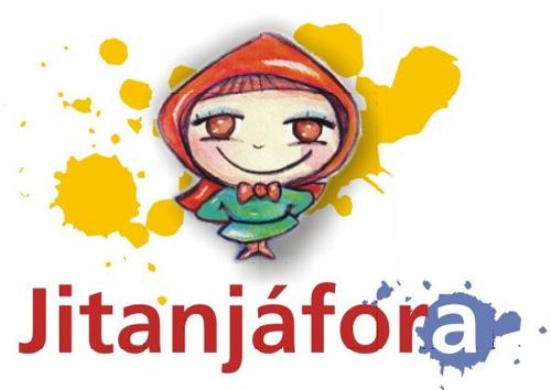 Jitanjáforas, inventando palabras para llenarlas de sentido literario.