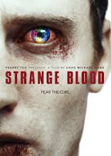 Strange Blood (2015) [Vose]