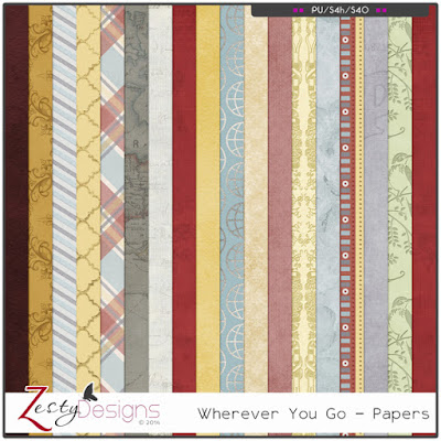 https://www.digitalscrapbookingstudio.com/digital-art/paper-packs/wherever-you-go-papers/
