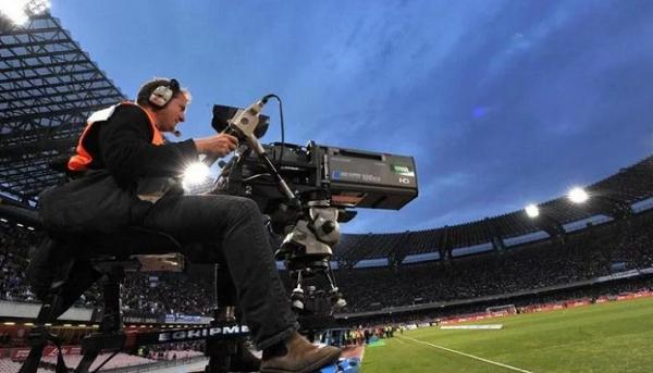 Wow! Pemenag Hak Siar Liga Eropa inginkan Liga Indonesia