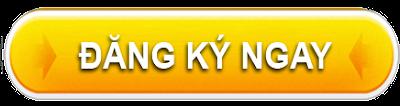 Đăng ký mua nhà An Bình City