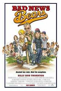 Bad News Bears 2005 Hindi Download 300mb Dual Audio 480P HDRip