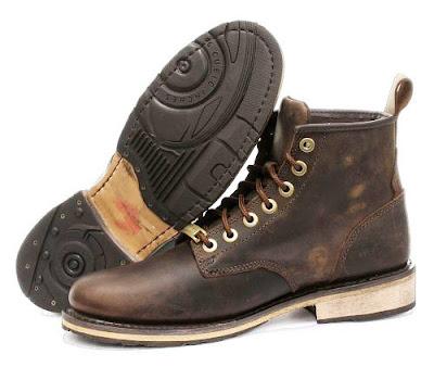 93169255daed7f Harley Davidson Boots  Harley Davidson Boots - Men s Joshua Ankle Boots