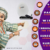 Check Out Where To Get TSTV Decoder In Osun And Oyo
