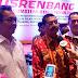 Terungkap dalam Musrenbang 2018, Ini Tugas Berat untuk Gubsu Mendatang