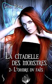 https://lesreinesdelanuit.blogspot.com/2018/03/la-citadelle-des-monstres-t2-lombre-du.html