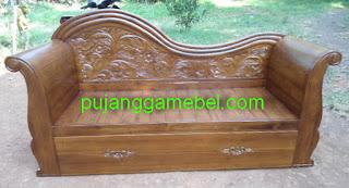 sofa mrc