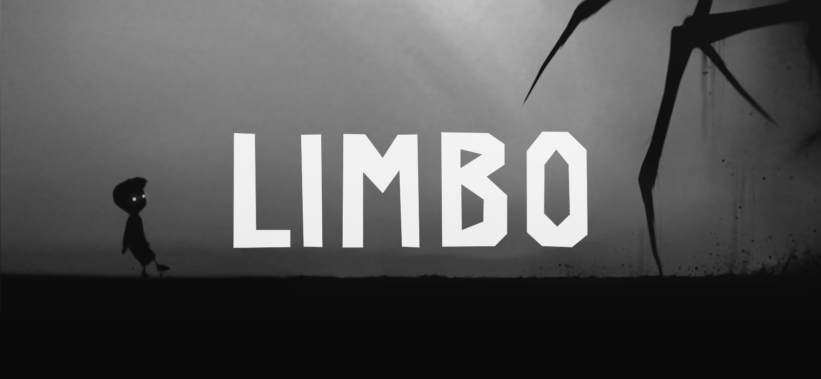 how to download limbo game for pc