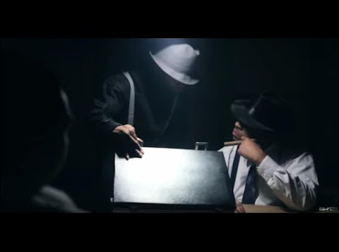 "VIDEO REVIEW: Bo Deal ft Co Still & Bump J ""GoodFellas"" (Dir @DaVisionaryz)"