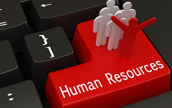 HR Co-Ordinator for UAE | Gulf-Recruitments.com | Latest Gulf Jobs