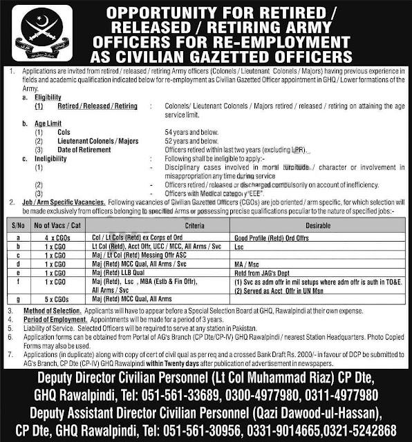 https://www.jobinpakistan.xyz/2019/05/jobs-in-pakistan-army-join-pak-army.html